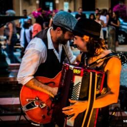 Pechbonnieu – 24 Juillet 2014 – Sonosmose