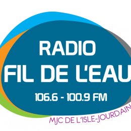 Radio Fil de l'eau – Interview + Live acoustique