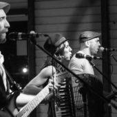 Festival Les Utopiennes – Mai 2016
