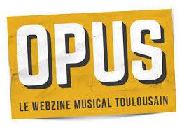Peuple Océan sur la Playlist #RythmezToulouse by OPUS