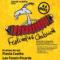 La tournée Peuple Océan –  Festival de La Chabriole – Avec Flavia Coelho, Les Fatals Picards, Hight LightTribe