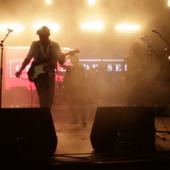 Festival Pentecôtavic – Vic Fezensac (32) – 7 juin 2019
