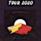 Le Peuple Océan Tour 2020 – Teaser#1